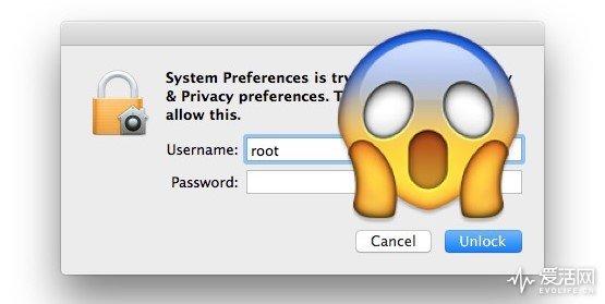 macos-root-login-bug-no-password