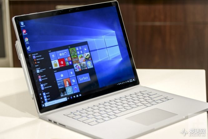 microsoft-surface-book-2-15-inch-review-325-1500x1000