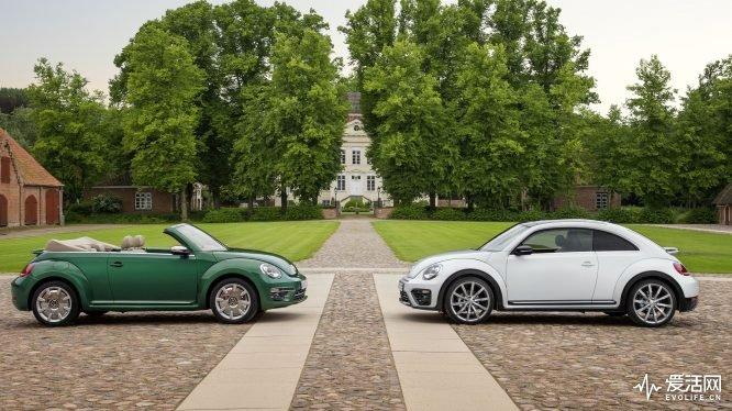 vw-volkswagen-beetle-cabriolet-austria-sport-weiss-gruen
