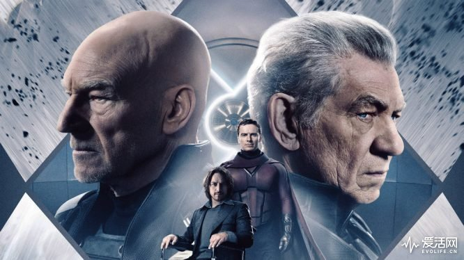 x-men-days-of-future-past-professor-x-magneto-1-1