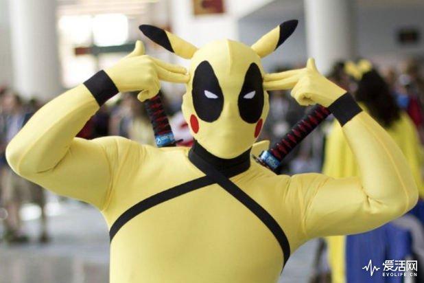 Ryan-Reynolds-detective-pikachu