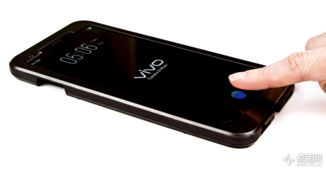 Vivo-Cell-Phone-Forbes.jpg