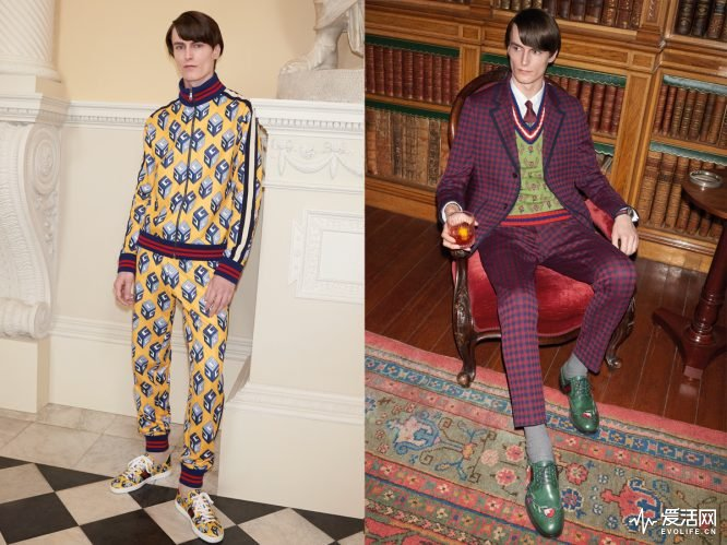 gucci_mrporter-collab-collection1