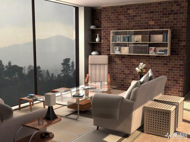 ikea-livingroom-ikea-446924_1024_768