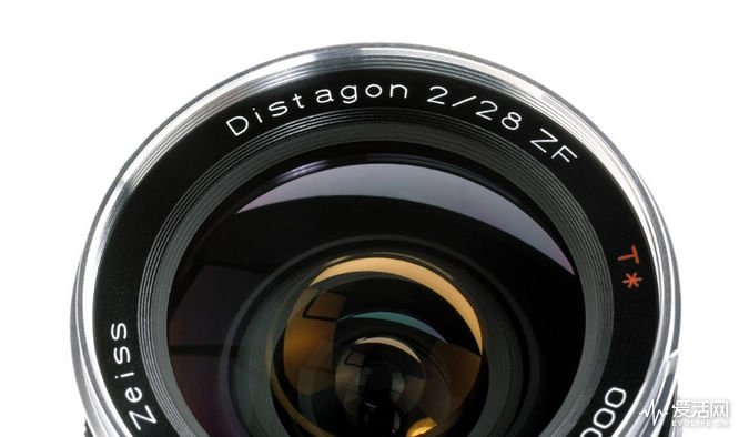 zeiss-classic-distagon-228-product-02