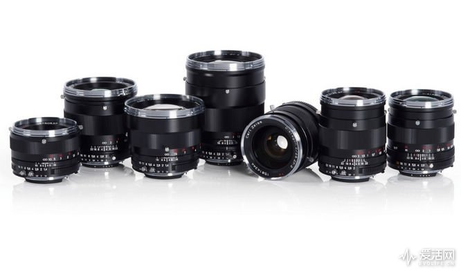 zeiss-classic-lenses-product-01