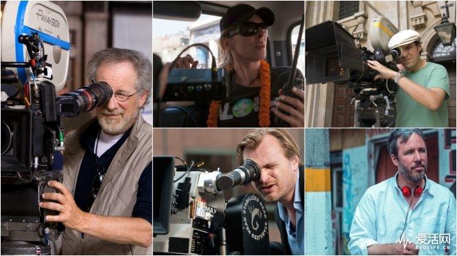 2018-oscar-predictions-best-director-june-spielberg-bigelow-wright-nolan-villeneuve