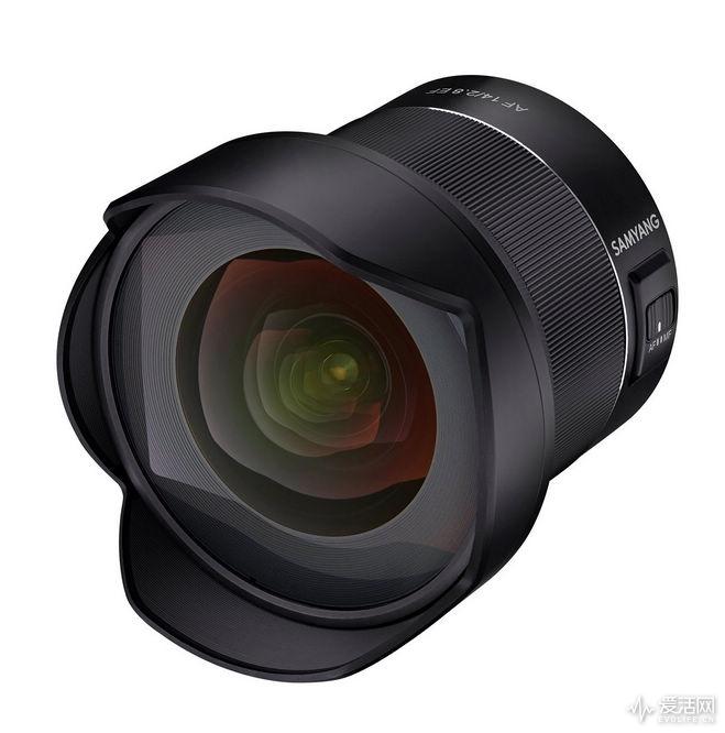 Samyang-AF-14mm-f2.8-EF-lens-for-Canon-mount2