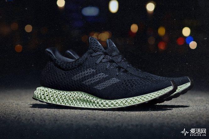 adidas-futurecraft-4d-ash-green-official-release-details-05