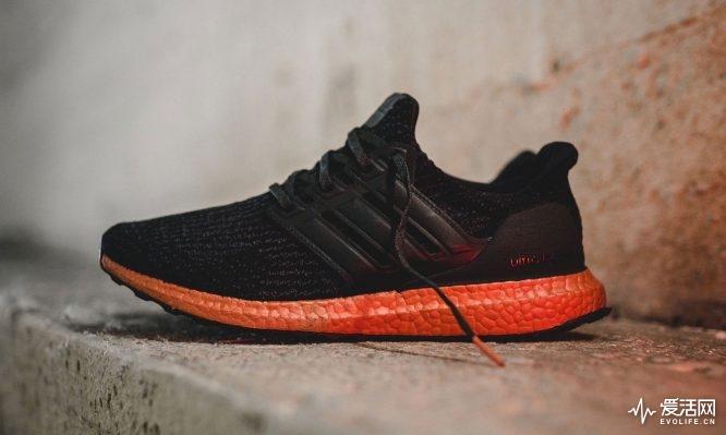 adidas-ultraboost-bronze-release-00