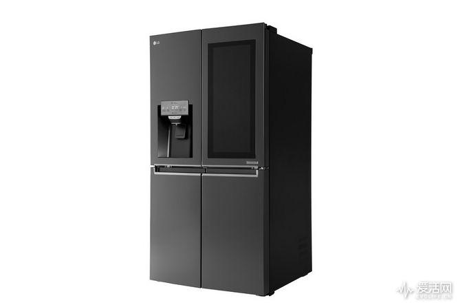 fridge.0.png