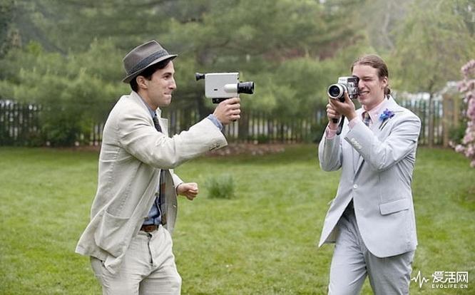 super8_wedding