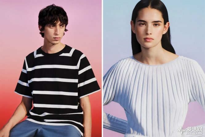 uniqlo-u-spring-summer-18-lemaire-001