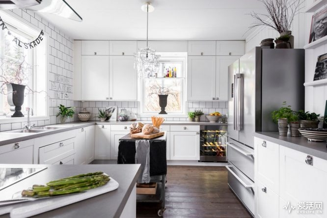 4-things-you-ve-always-wanted-to-ask-a-swedish-designer-white-kitchen-1452265017-568ee11d3b44d0b719317618-w1000_h628