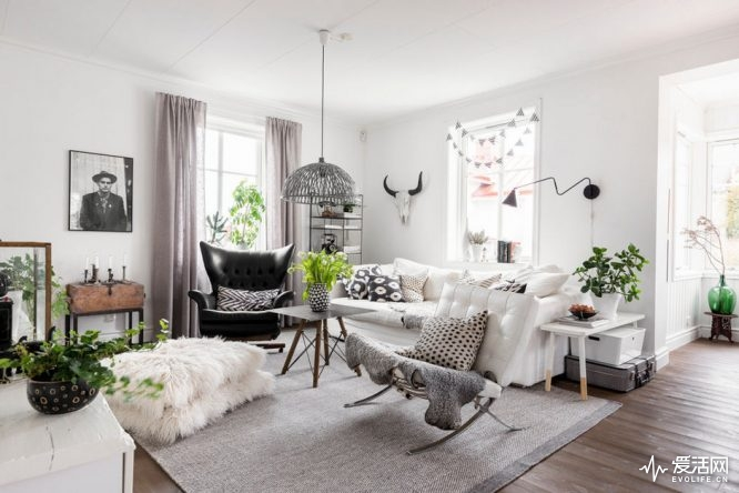 4-things-you-ve-always-wanted-to-ask-a-swedish-designer-white-living-room-1452264989-568ed7126e4598b919db7cec-w1000_h628