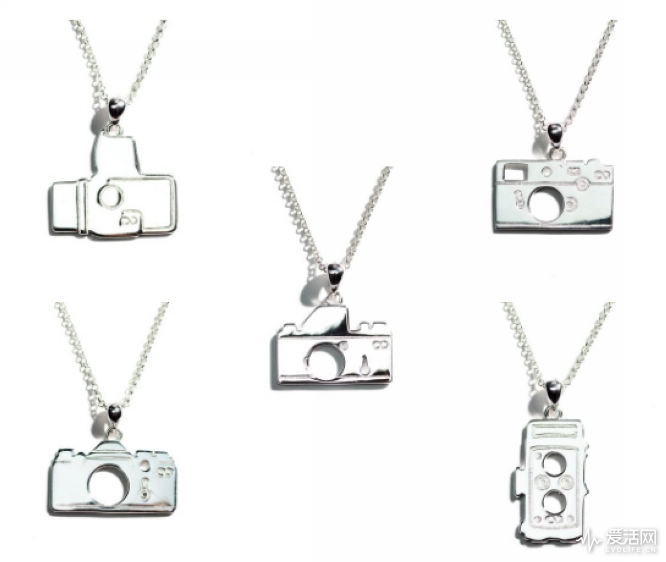 COOPH_Camera_Necklaces