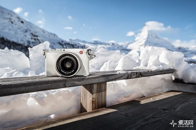 Leica_Q_Snow_by_Iouri_Podladtchikov_1