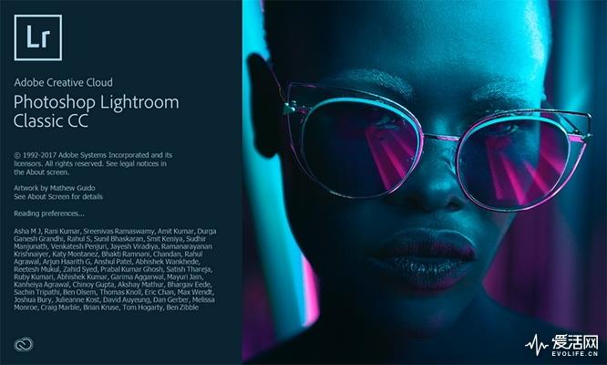 Photoshop_Lightroom_Classic_CC_Splashscreen