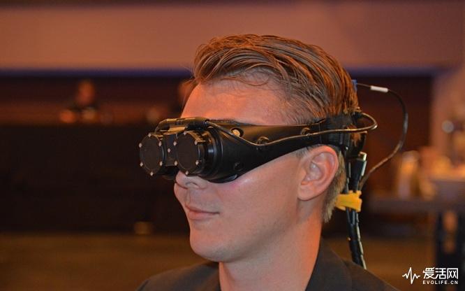 emagin-VR-HMD1