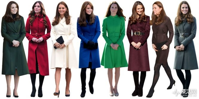 gallery-1457708937-elle-katemiddleton-beltedcoats