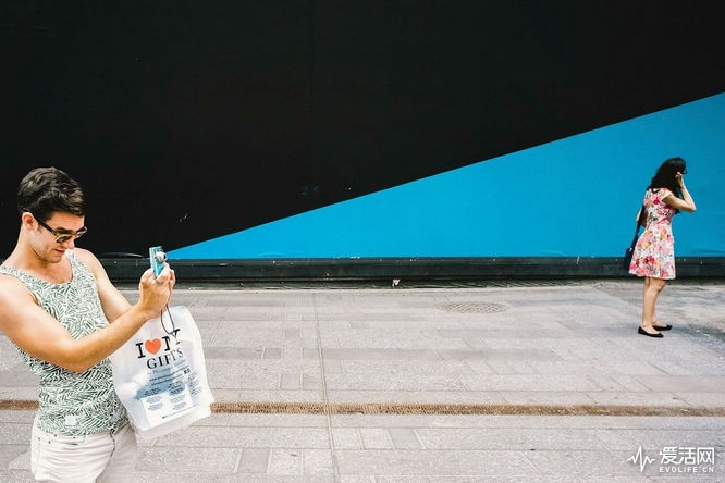 jonathan-higbee-street-photography-12