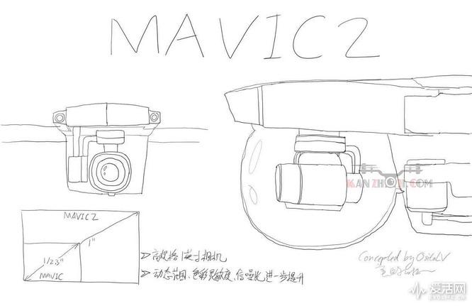 mavic-pro-2-a