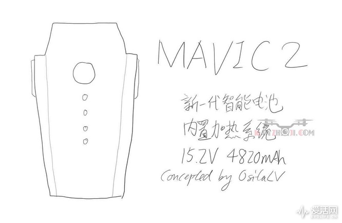 mavic-pro-2-b
