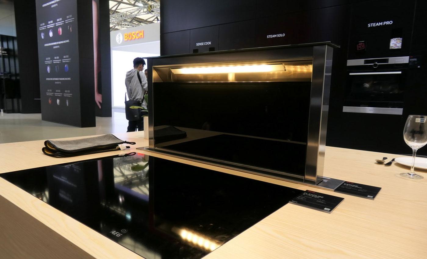 500度高温电烤箱
