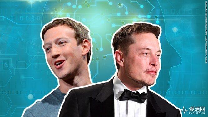 170725080730-mark-zuckerberg-elon-musk-artificial-intelligence-780x439