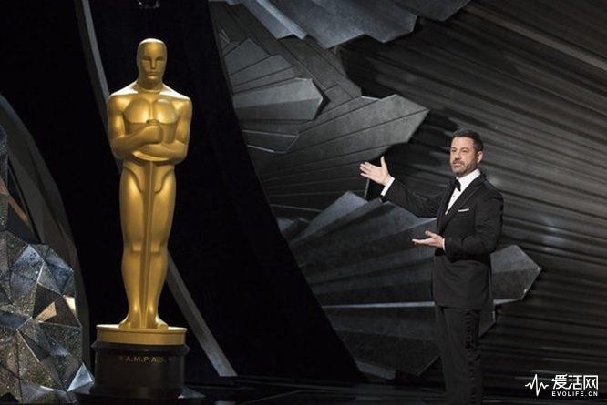 Oscar-2018-Los-dardos-de-Jimmy-Kimmel-durante-la-gala_landscape
