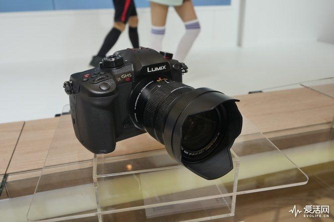 P1140700