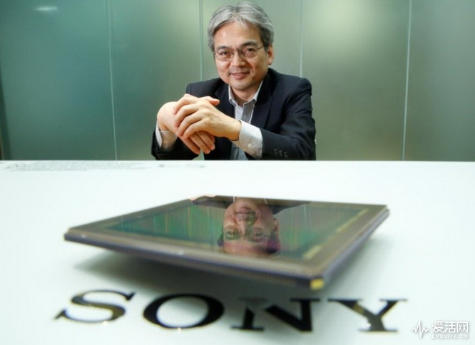 Sony-Reuters-3
