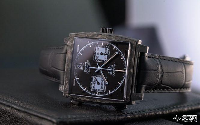 TAG-Heuer-Monaco-Bamford-6
