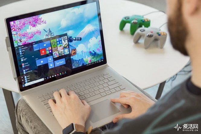 surface-book-2-every-day-op-ed-720x720
