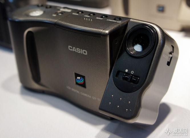 Casio_QV-10_CP+_2011