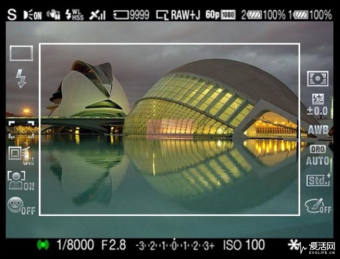 Contax-digital-rangefinder-camera-rumors5
