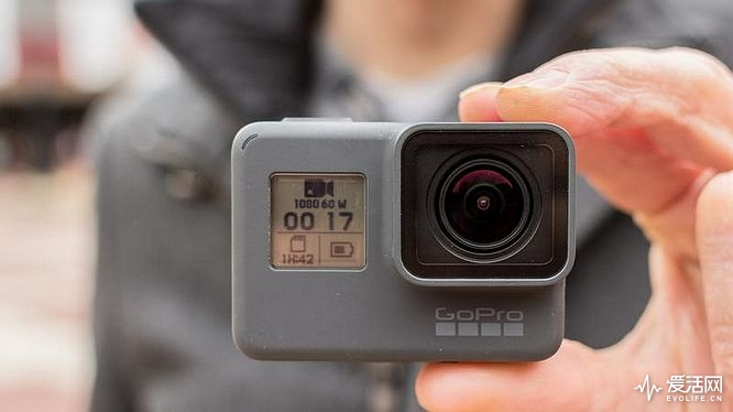 GoPro-made-confirmation-Hero-6-will-launch-in-2017