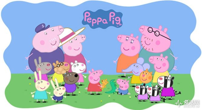 Peppa-Pig-2