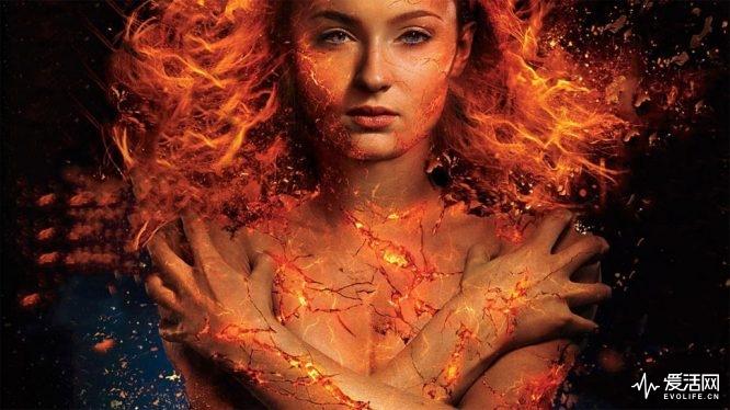 X-Men-Dark-Phoenix-featured