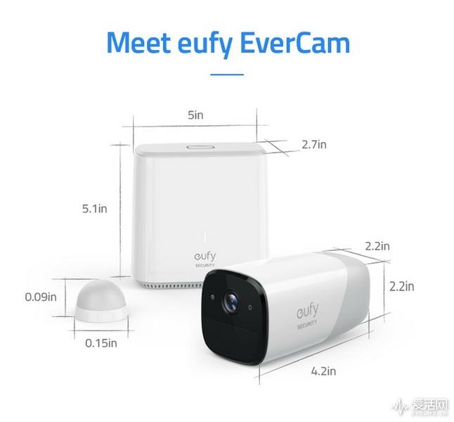 evercam_eufy_3.png