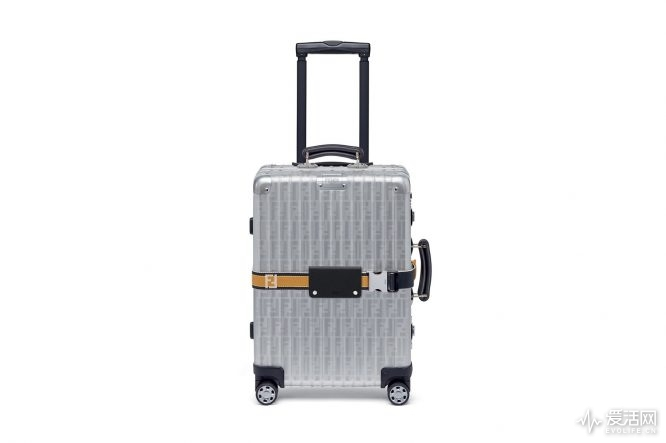 fendi-rimowa-trolley-collaboration-1