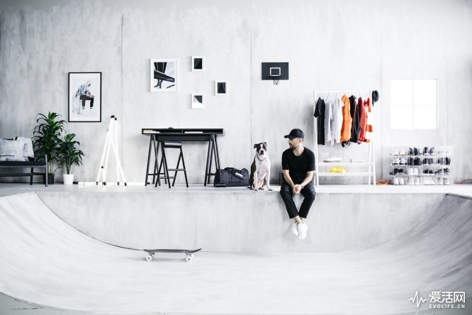ikea-stampd-spanst-collaborative-collection-1