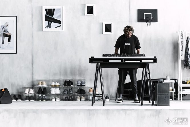 ikea-stampd-spanst-collaborative-collection-19