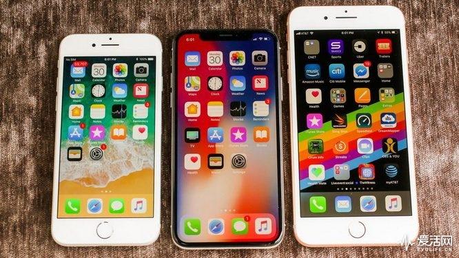 iphone-x-comparisons-01