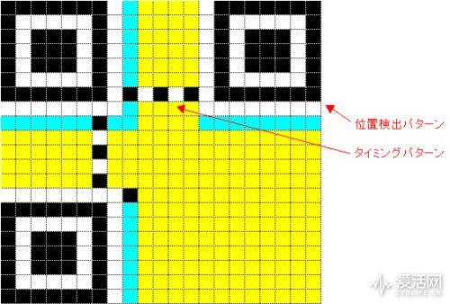 qr_code_03