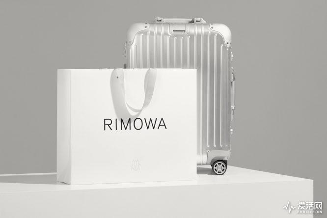 rimowa-new-identity-00