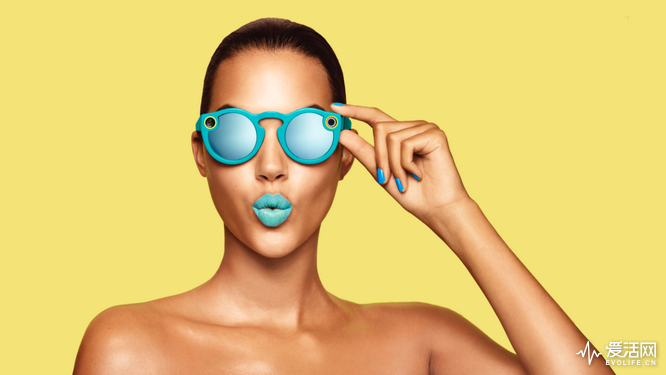 snapchat-spectacles-snap-teal