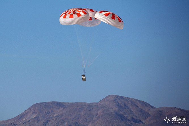 spacex_drop_test_with_mountain_co