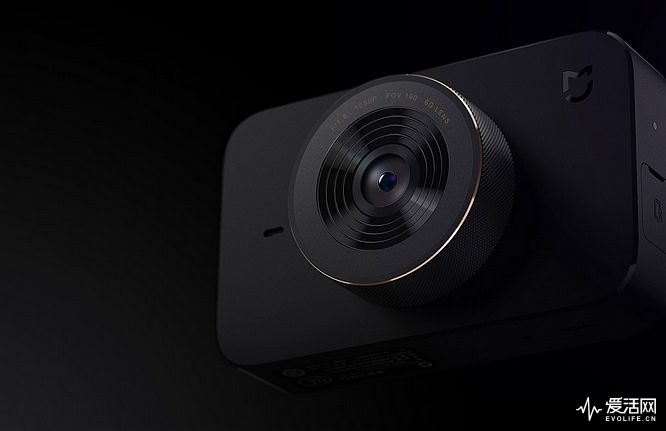 xiaomi-mijia-car-driving-recorder-camera-black-003