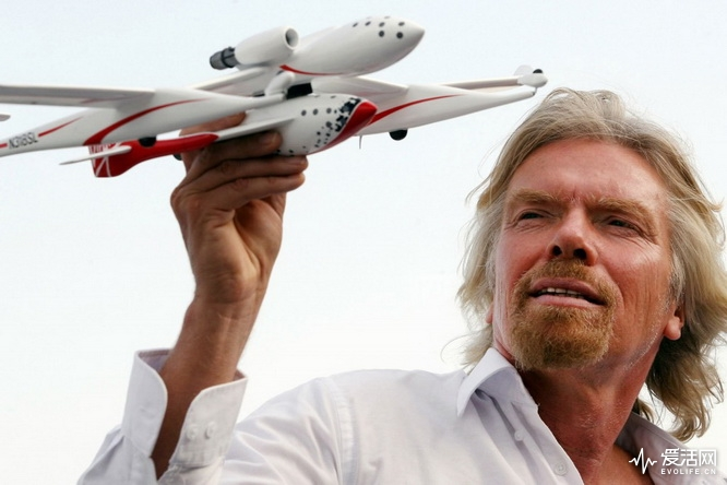 10-valuable-lessons-from-richard-branson-part-i-1024x682